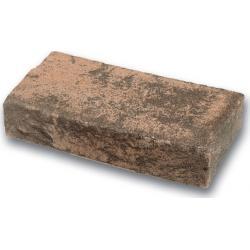 Brick Hand Perusia LA 5,5x12x25 Burned