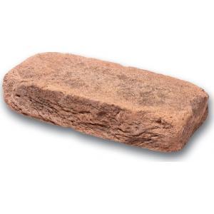 Brick Hand LA Perusia Middle Ages