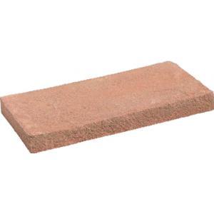 Brick Hand Perusia Classic Line 2,5x12x25