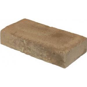 Brick Hand Perusia LA 5,5x12x25 Musky