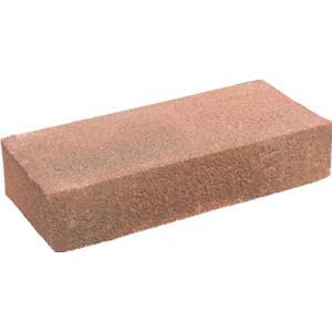 Bricks Classic Line