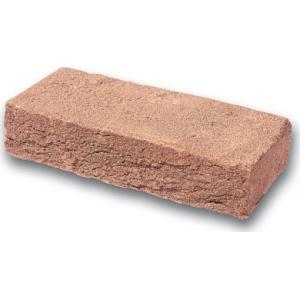 Soft Mud Bricks